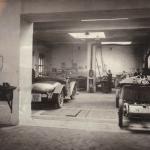 Werkstätte 1926