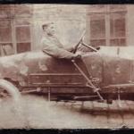 Potzmann Senior 1926