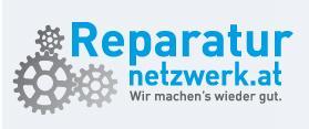 29_reparatur_netzwerk_logo
