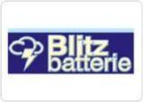 Blitz Batterie