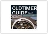 Oldtimer Guide