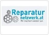 Reparatur netzwerk