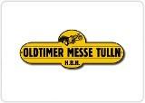 Oldtimer Messe Tulln